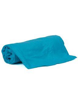 Jogo-Lencol-Solteiro-Simples-Diannelli-Azul