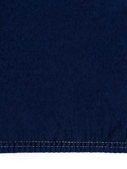 Lencol-Avulso-Casal-Portallar-Azul-marinho