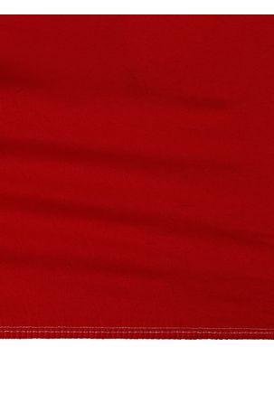Lencol-Avulso-Casal-Portallar-Vermelho