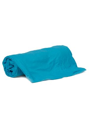 Jogo-Lencol-Casal-Simples-Diannelli-Azul