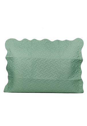 Porta-Travesseiro-Materno-Inter-Home-Verde