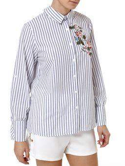 Camisa-Manga-Longa-Feminina-Branco