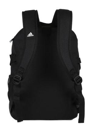 Mochila-Adidas-Branco-preto