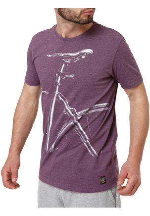 Camiseta-Manga-Curta-Masculina-Roxo
