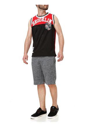 Camiseta-Regata-Masculina-Federal-Art-Preto-vermelho