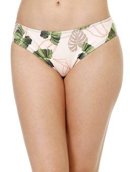 Calcinha-de-Biquini-Feminino-Nude
