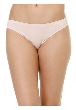 Kit-com-03-Calcinhas-Femininas-Trifil-Lilas-nude-bege