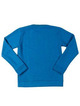 Moletom-Juvenil-Para-Menino---Azul