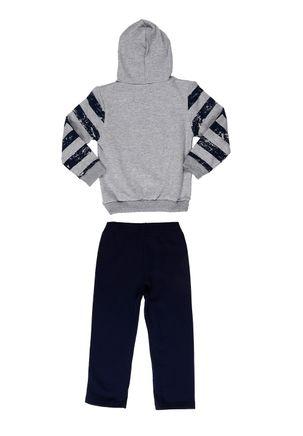Conjunto-Infantil-para-Menino---Cinza-azul-marinho