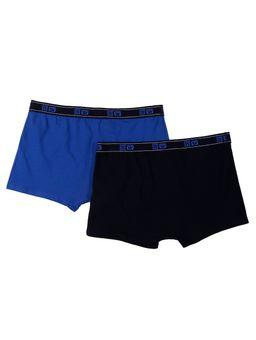 Kit-com-02-Cuecas-Masculina-Azul-marinho-azul