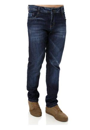 Calca-Jeans-Masculina-Occy-Azul