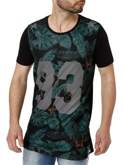Camiseta-Manga-Curta-Masculina-Local-Preto