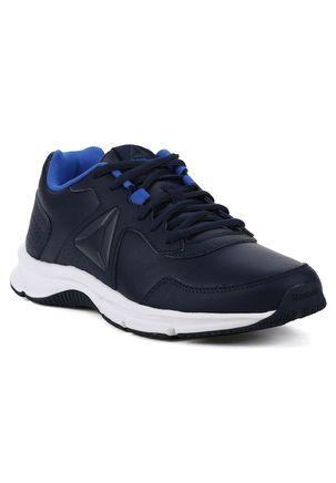Tenis-Esportivo-Masculino-Reebok-Express-Runner-Sl-Azul