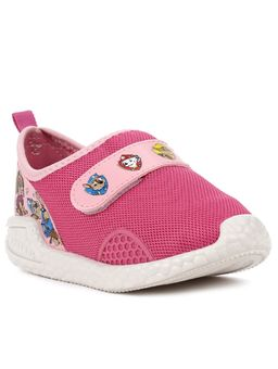 Tenis-Patrulha-Canina-Infantil-Para-Menina---Branco-rosa