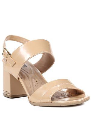 Sandalia-de-Salto-Feminina-Confortflex-Nude