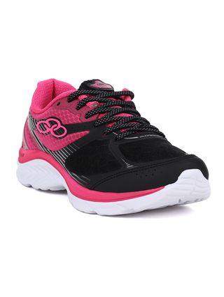 Tenis-Esportivo-Feminino-Olympikus-Like-Running-Preto-rosa