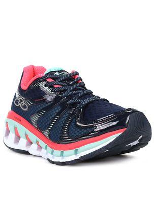 Tenis-Esportivo-Feminino-Olympikus-Speedy-Running-Azul-marinho-azul