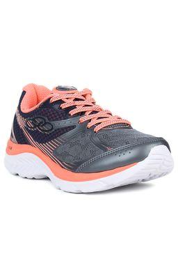 Tenis-Esportivo-Feminino-Olympikus-Like-Running-Coral