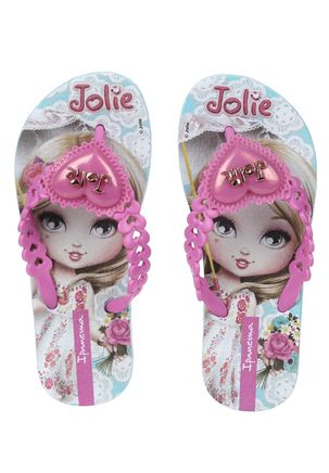 Chinelo-Infantil-Jolie-Para-Menina---Azul-lilas