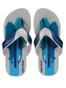 Chinelo-Masculino-Mormaii-Neocycle-2.0-Cinza-azul