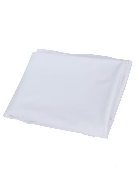 Protetor-de-Travesseiro-Altenburg-Branco