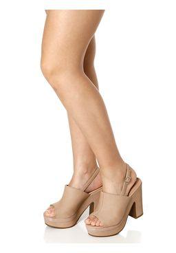 Sandalia-Plataforma-Feminina-Via-Marte-Nude