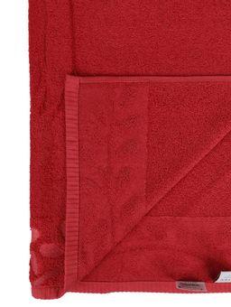 Toalha-de-Banho-Artex-Total-Mix-Gramado-Vermelho