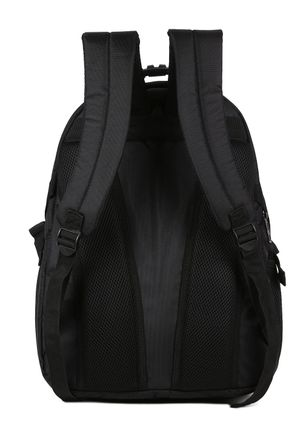 Mochila-Adventeam-Preto