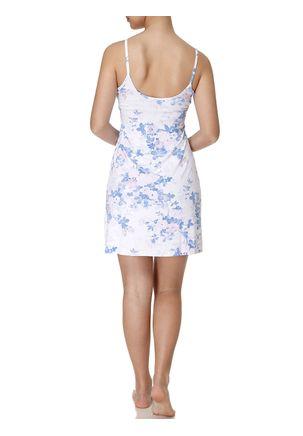 Camisola-Feminina-Branco-azul