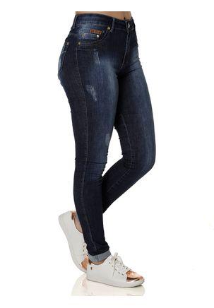 Calca-Jeans-Feminina-Bivik-Azul-
