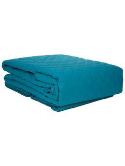 Kit-de-Colcha-King-com-Porta-Travesseiro-Altenburg-Azul