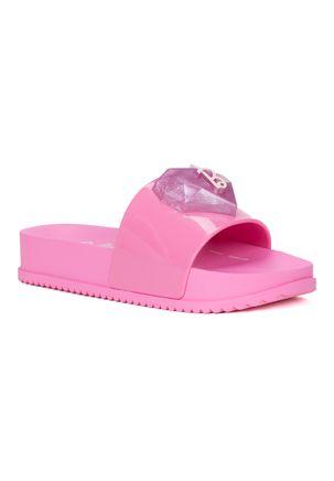 Chinelo-Slide-Barbie-Infantil-Para-Menina