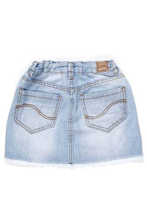 Saia-Curta-Uber-Jeans-Juvenil-Para-Menina