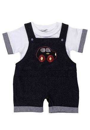 Macacao-Infantil-Para-Menino