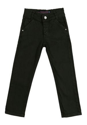 Calca-Jeans-Infantil-Para-Menino