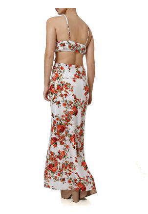 Vestido-Longo-Feminino-Branco-coral