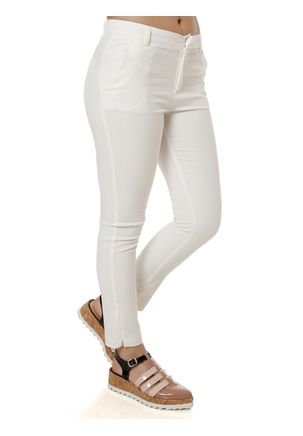 Calca-Alfaiataria-Feminino-Eagle-Rock-Off-white