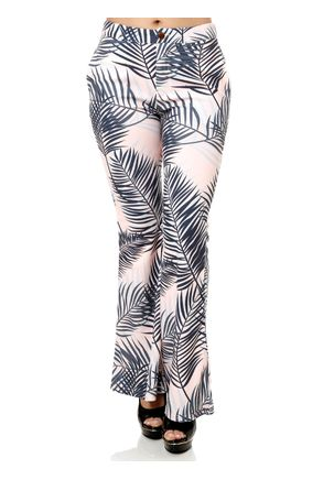 Calca-Pantalona-Feminina