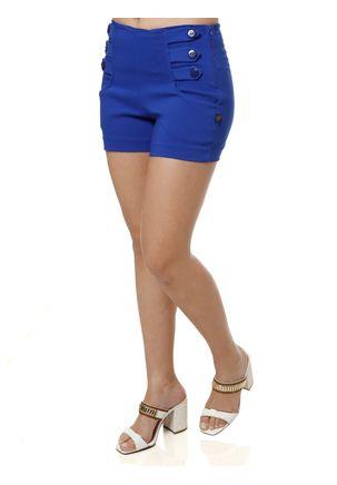 Short-Tecido-Feminino-Azul