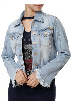 Jaqueta-Jeans-Feminina-Uber-Azul