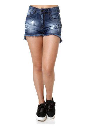 Short-Jeans-Feminino-Uber-Azul-