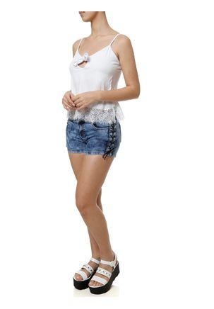 Short-Jeans-Feminino-Azul-