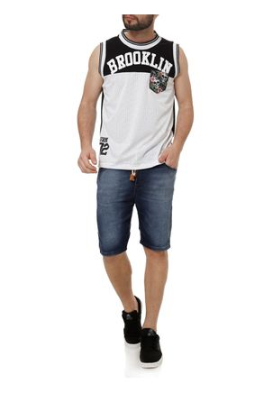 Camiseta-Regata-Masculina-Federal-Art-Preto-branco