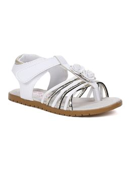 Sandalia-Brink-Infantil-Para-Menina---Branco