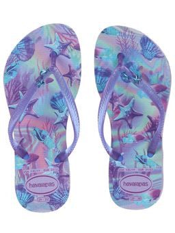 Chinelo-Havaianas-Slim-Summer-Infantil-Para-Menina