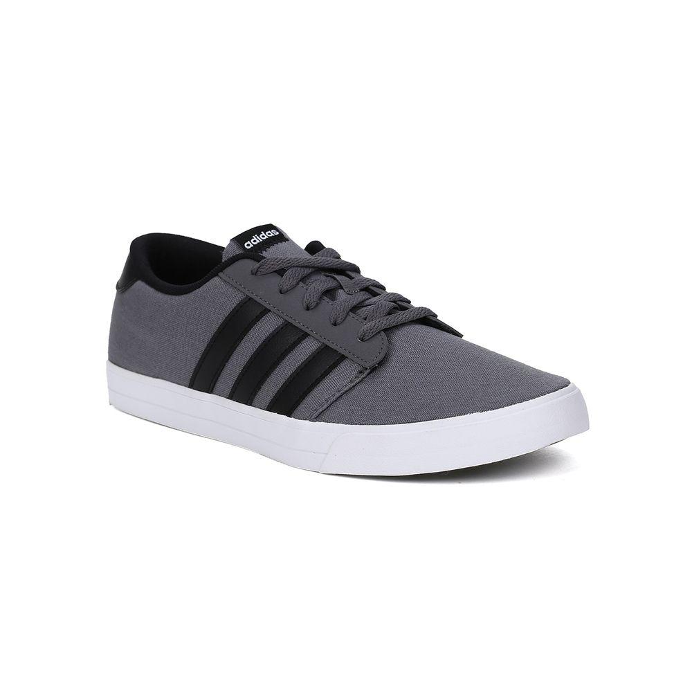 7fb4cd7bb9 Calçados masculinos - Tênis Adidas – Lojas Pompeia