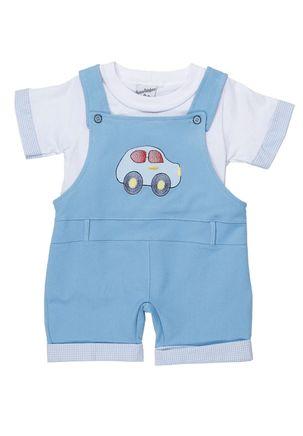 Macacao-Infantil-Para-Menino---Azul