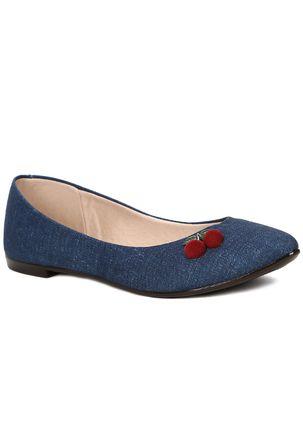 Sapatilha-Feminina-Moleca-Azul-escuro