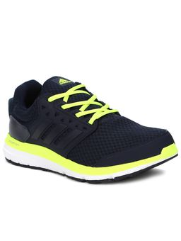 Tenis-Esportivo-Masculino-Adidas-Galaxy-3.1-M-Azul-marinho-amarelo