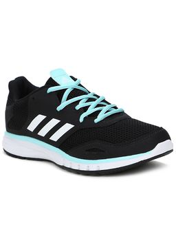 Tenis-Esportivo-Feminino-Adidas-Protostar-W-Preto-azul